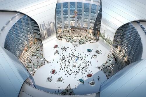 国家会展中心2.jpg