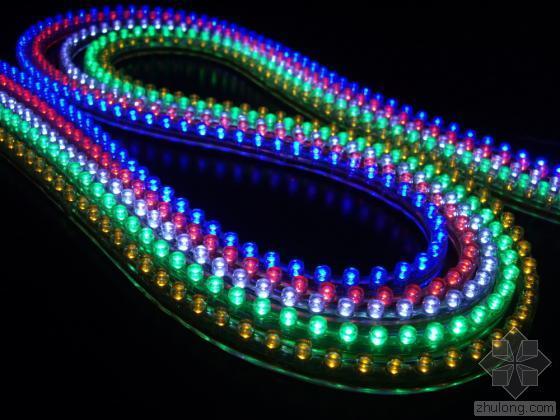 """LED照明行业:""""输血""""OR""""造血"""""""