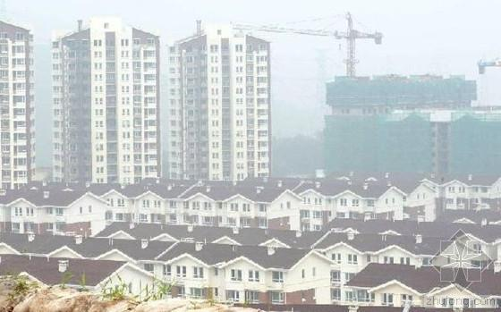 北京棚改政策执行绿色建筑标准