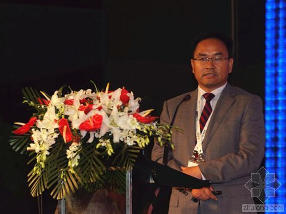 罗能钧:中国尊项目BIM应用实践—管理与技术的互动