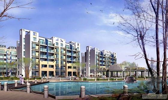 北京8月起新建住宅安装供热计量及温控装置