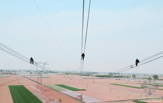 国网湖北:2014年8月对12家供应商不良行为处理通知