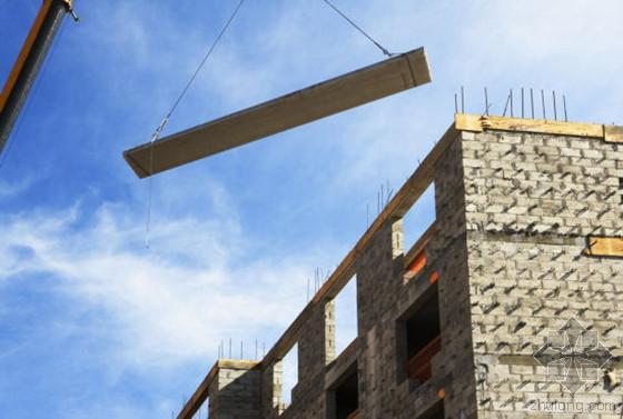 南方地区建筑节能减排的十大策略