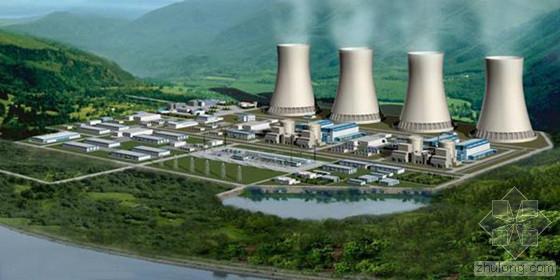 """中国核电""""走出去""""需内外兼修"""
