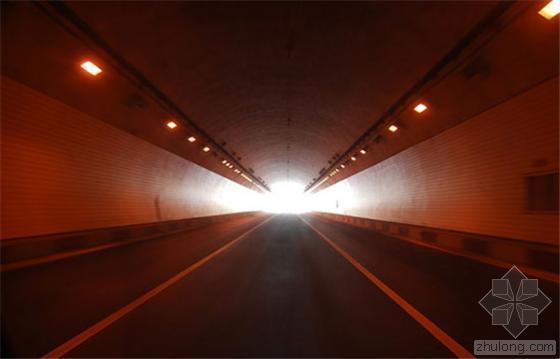 交通部专项行动全面排查整改公路隧道安全隐患