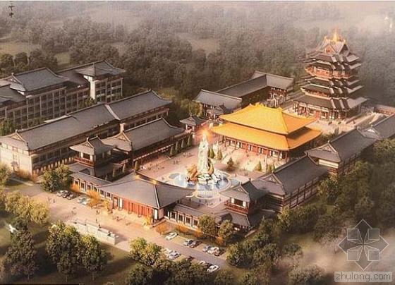 """澳大利亚拟投资5亿元打造""""中国风迪斯尼乐园"""""""