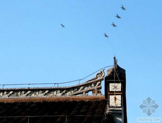 三峡大坝:18个惊天秘密