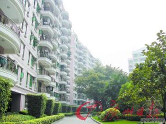广州二手房豪宅个税20%降临 不交发票将被封杀?