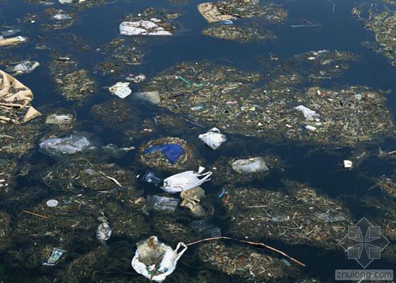 你不知道的水污染四大危害 究竟你遭遇了谁