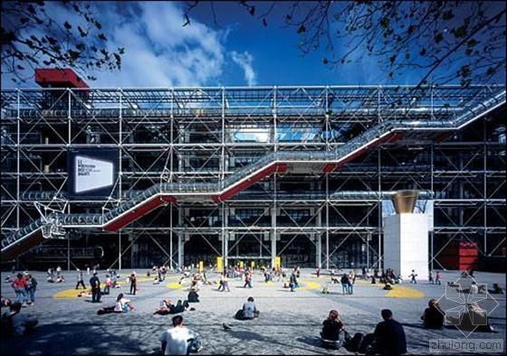 巴黎:供暖新尝试 地铁站乘客体温可供热