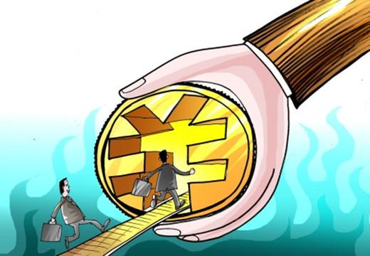 """武汉端出千亿项目""""大餐"""" 民间资本可投资地铁大桥"""