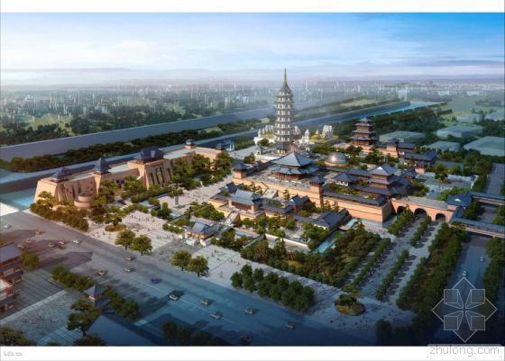 亚洲最大室内游乐场将落户南京 总面积5万平米