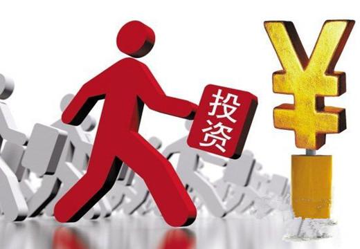 """河北沧州建设""""四有""""体系 图书馆博物馆投资6亿多"""
