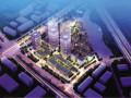 投资13亿元全国首家移动互联产业园开工建设