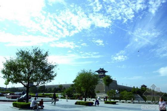 京津冀启动超常规减排为哪般?