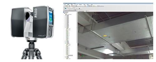 BIM技术在电气导管装配深化设计领域的应用