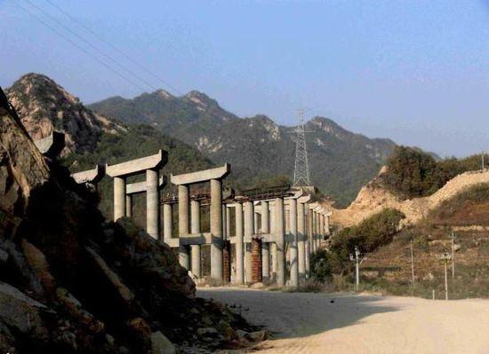 """河南3条高速被审计出""""不合理投资支出增1.85亿"""""""