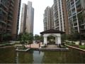 上海楼房房价下跌 2万每平米降至6千多