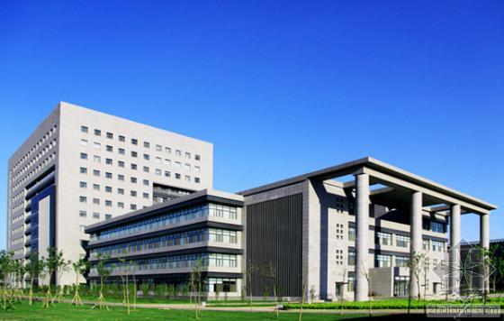 沈阳制定建筑扬尘防治新办法 于明年实行