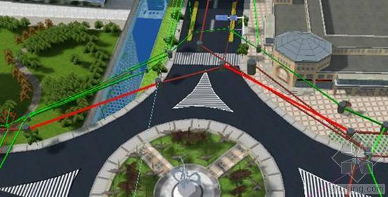 五部委通知开展城市地下管线普查工作