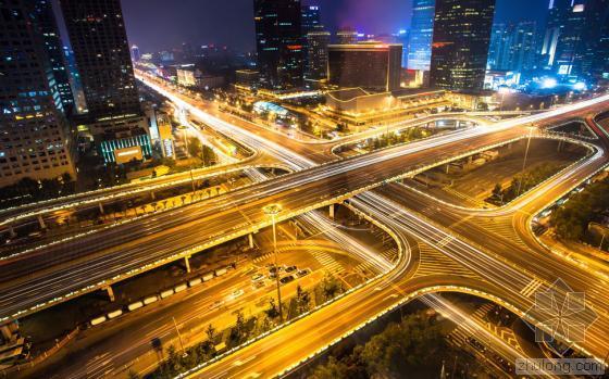 长沙加强地铁地下空间商业开发 多中心格局显现