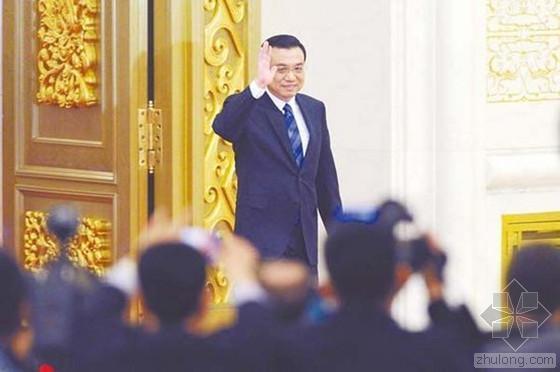 李克强总理讲话中透露出清洁采暖将迎来新的拐点