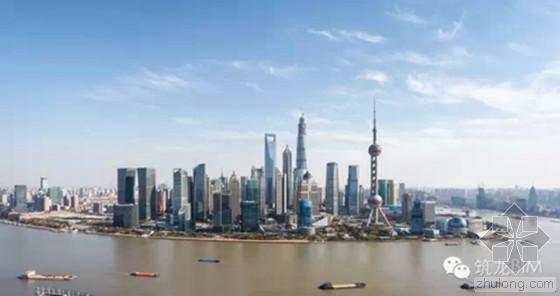 文汇报:2015上海两会黄克斯代表建议加快推进BIM技术在工程建设的
