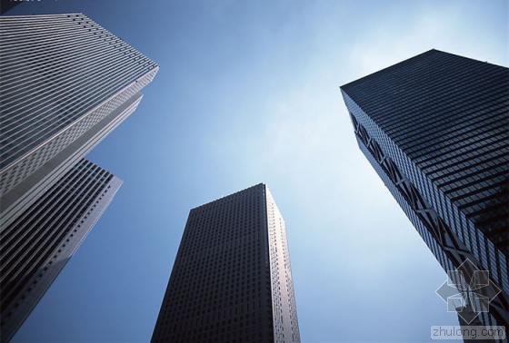 龙头房企万达斥资10亿美元天价购买悉尼地标项目