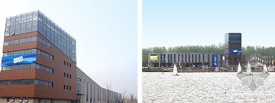 细数2014年与体育结缘的暖通空调制造商