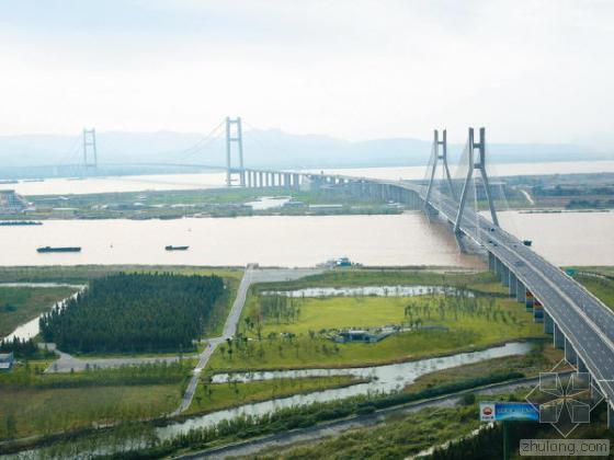 《公路工程水文勘测设计规范》JTGC30 2015下月实施