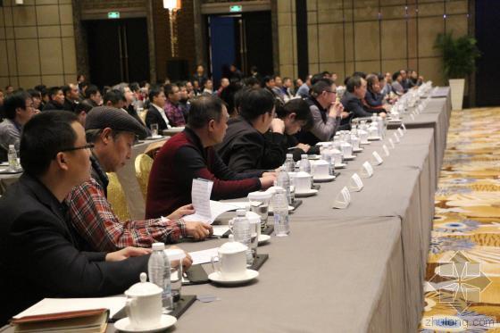 全国建筑装饰石材工作会议暨中国建筑装饰协会石材分会年会在西安召