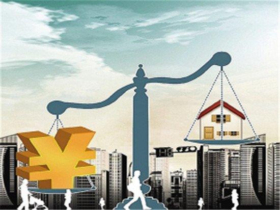 中国在纽约地产投资或高达500亿美元