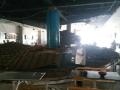 南昌大学食堂坍塌 或与建筑质量有关