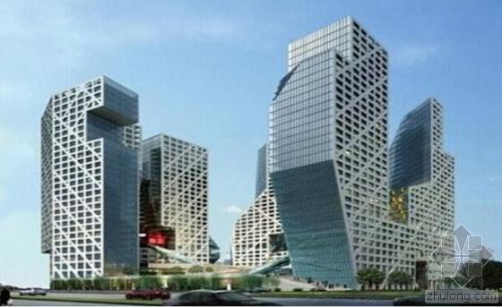 城乡新建节能建筑面临的四大瓶颈
