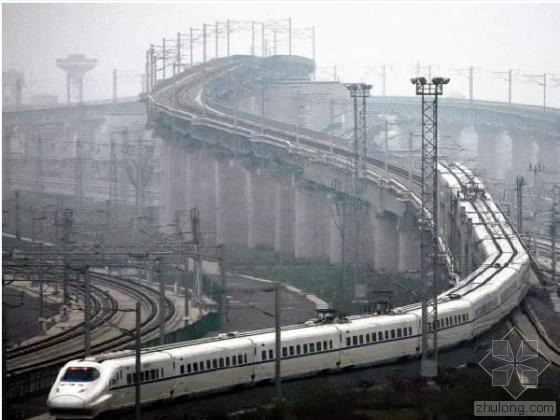 铁路基本建设管理资料下载-国务院:铁路基本建设项目不再由国家铁路局审批