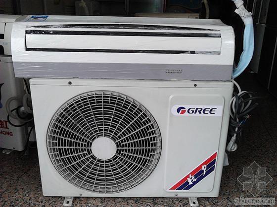 """空调保修期内竟收""""高空费"""" 格力是不是店大欺客?"""