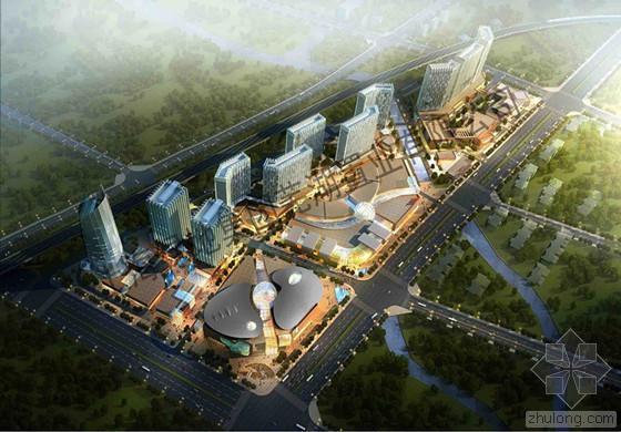 BIM技术推动芜湖建筑产业现代化