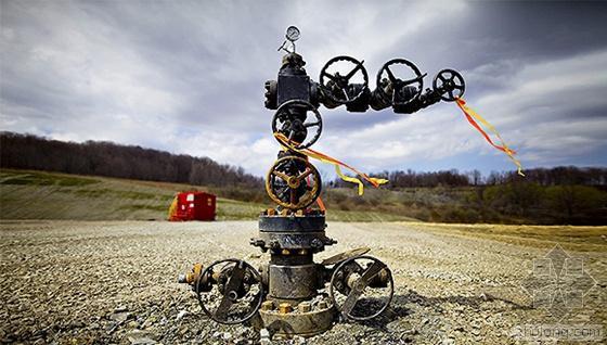 中石化寻求美国天然气投资机会