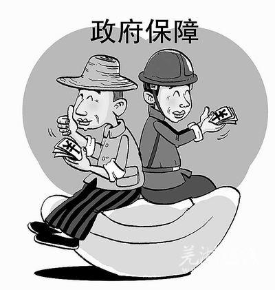 《陕西省建筑企业农民工工资支付办法》出台