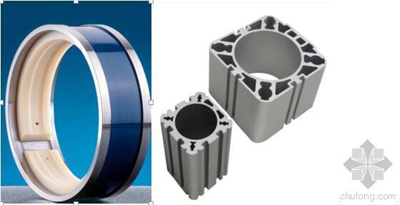 聚焦铝材应用领域2015年铝工业展即将亮相上海