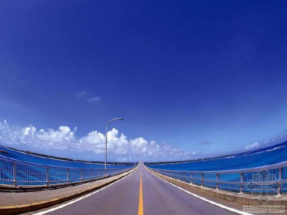 《公路建设项目代建管理办法》7月实施