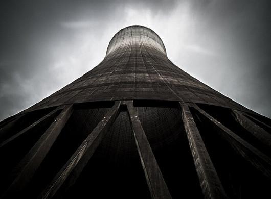 美国史上最大核电站耗资20亿美元却从未使用