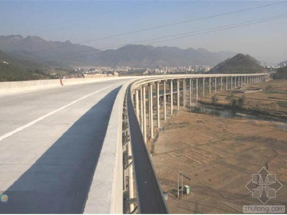 《公路工程设计施工总承包管理办法》8月实施