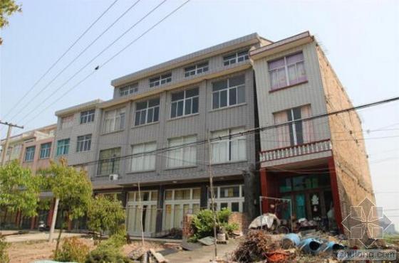 住建部:农村危房改造三困难资金、劳动力、抗震