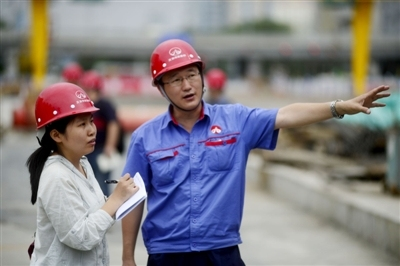 建筑工地该怎样强化职工安全生产意识?