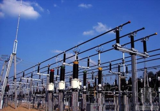 """电力工业发展四条建议:编制电力工业""""十三五""""规划"""