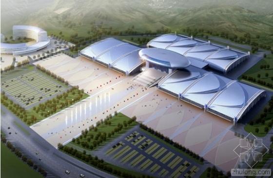 趋势:未来10年BIM将成为建筑设计主流