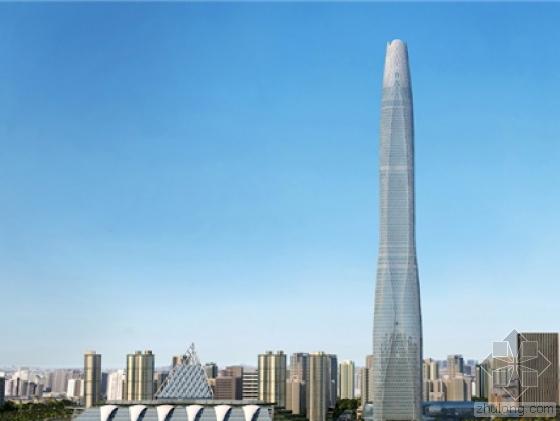 BIM技术在天津周大福智能化项目中的应用
