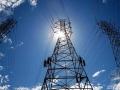 新电改后的售电江湖:发电企业、电网企业相爱相杀恩怨怎么破?