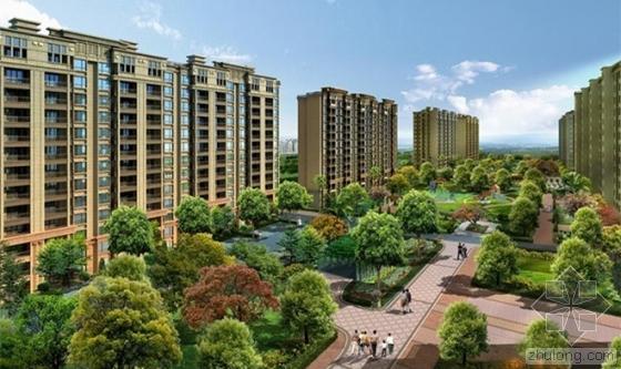 上海:打造BIM技术与装配式建筑的完美结合